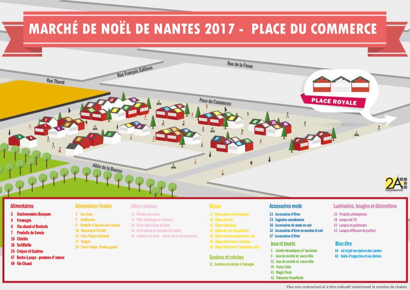 Place-du-commerce-marche-noel-nantes-2a-organisation-chalets-stands