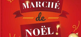 visiter-le-marche-de-noel-de-nantes