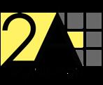 Petit Logo 2A Organisation