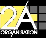 2A logo sur fond foncé-01