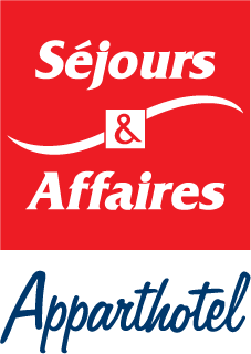 Séjours et Affaires