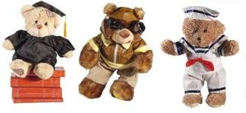 mon-teddy-bear-3