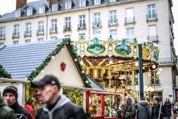 grand-carrousel-nantes