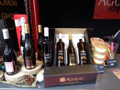 Les vins de Loire s'invitent à Nantes